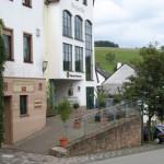 Gasthaus-Zils