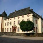 Schloss_Foehren