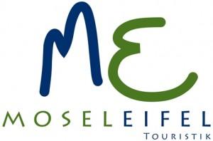 Logo Moseleifel