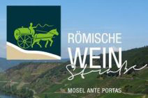 roemische